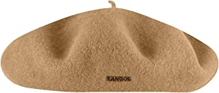 Kangol Men's Anglobasque Beret