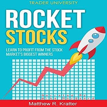 Best rocket stocks Reviews
