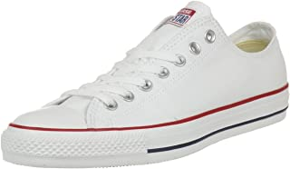 Converse Chuck Taylor All Star M7652c, Baskets Basses Mixte