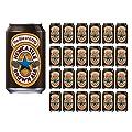 Newcastle Brown Ale Alc. 4.7% Vol. 24x 330ml
