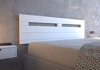 10 Mejor Dormitorio Matrimonio Lacado Blanco de 2020 – Mejor valorados y revisados