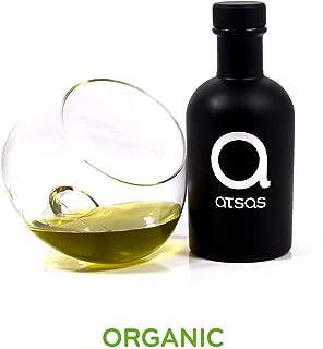 Best italia extra virgin olive oil Reviews