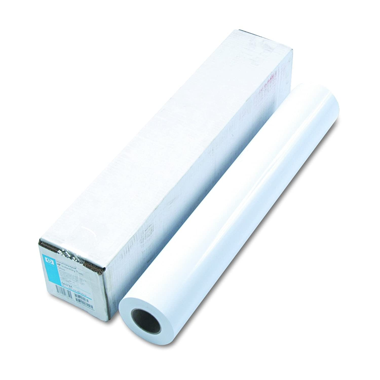 ヒューレット?パッカード スタンダード速乾性光沢フォト用紙 Q6574A