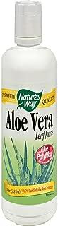 Best premium aloe fresh drink Reviews