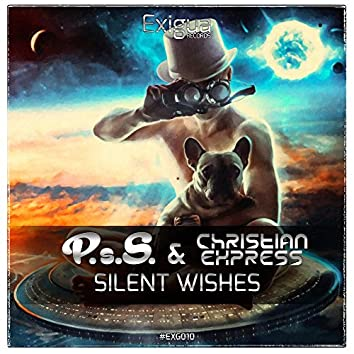 Silent Wishes