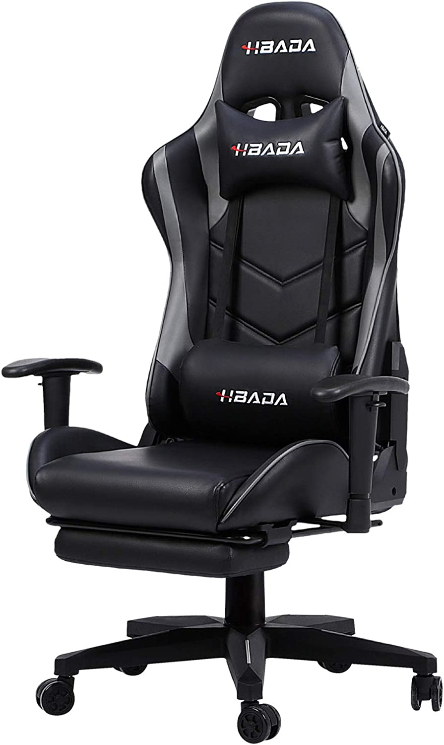 Challenge the lowest price of Japan Hbada Gaming Chair Ergonomic Racing Ranking TOP14 High Computer Cha Back