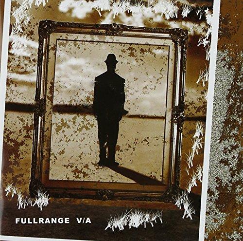 Fullrange