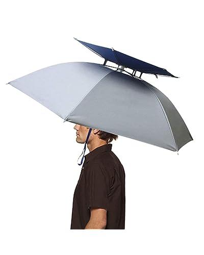 Bulk Umbrellas Amazon Com