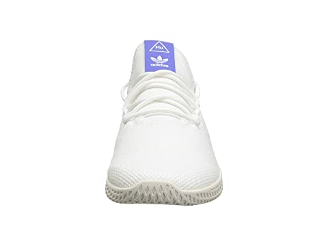 Cyan adidas HU Tennis Chalk Cyan Bright PW Bright White Originals fBqBw07