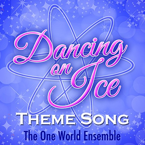 Dancing on Ice (Theme Song)