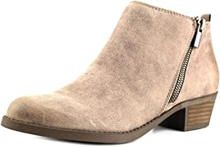 Women's Brianne Ankle Boot
