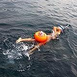 Zoom IMG-2 boa per nuotare in acque