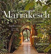 Amazon Co Uk Angelica Gray Books