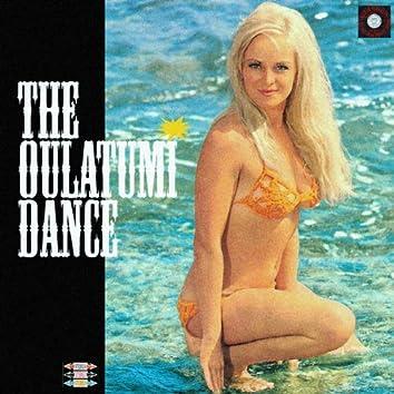 The Oulatumi Dance (2011 Mix) - Single