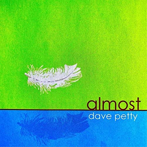 Dave Petty