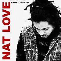 Nat Love [Analog]
