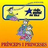 Les Tres Princeses