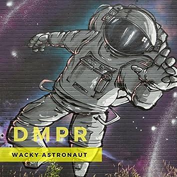 Wacky Astronaut