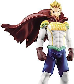 Banpresto My Hero Academia Age of Heroes-Lemillion-, Multiple Colors