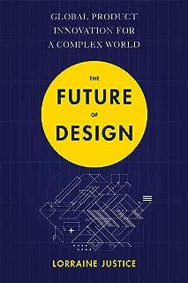 Best global industrial design Reviews