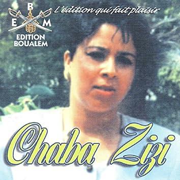 Chaoui Khouya