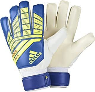 adidas Predator Competition Gloves for Men