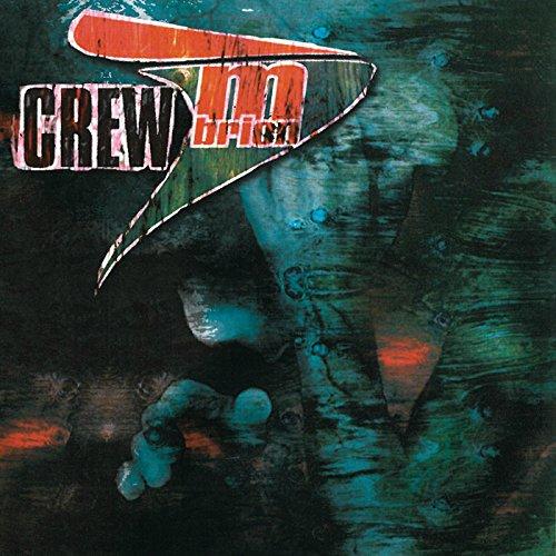 Schowam (Red Peter Vulcan Mix '98)