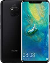 huawei mate 9 removable battery