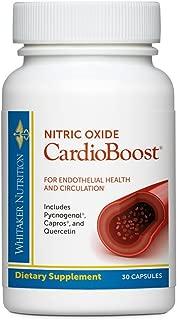 Best dr louis j ignarro nitric oxide Reviews