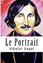 Le Portrait (French Edition)