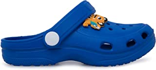 Kinetix FROG Bebek Ayakkabıları Erkek bebek