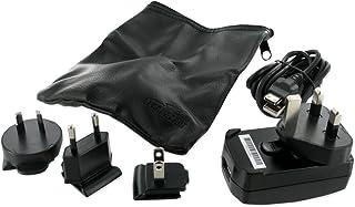Blackberry 77xx Serie Reiselader