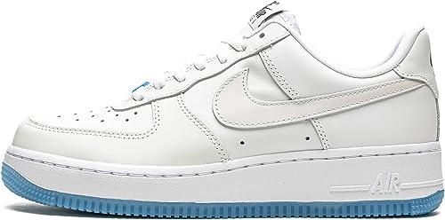 Nike Air Force 1 Low Women LX UV Reactive DA8301-100