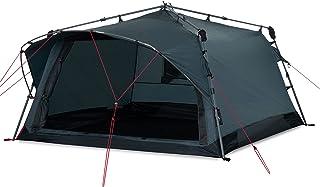 Amazon.es: tiendas para camping familiares