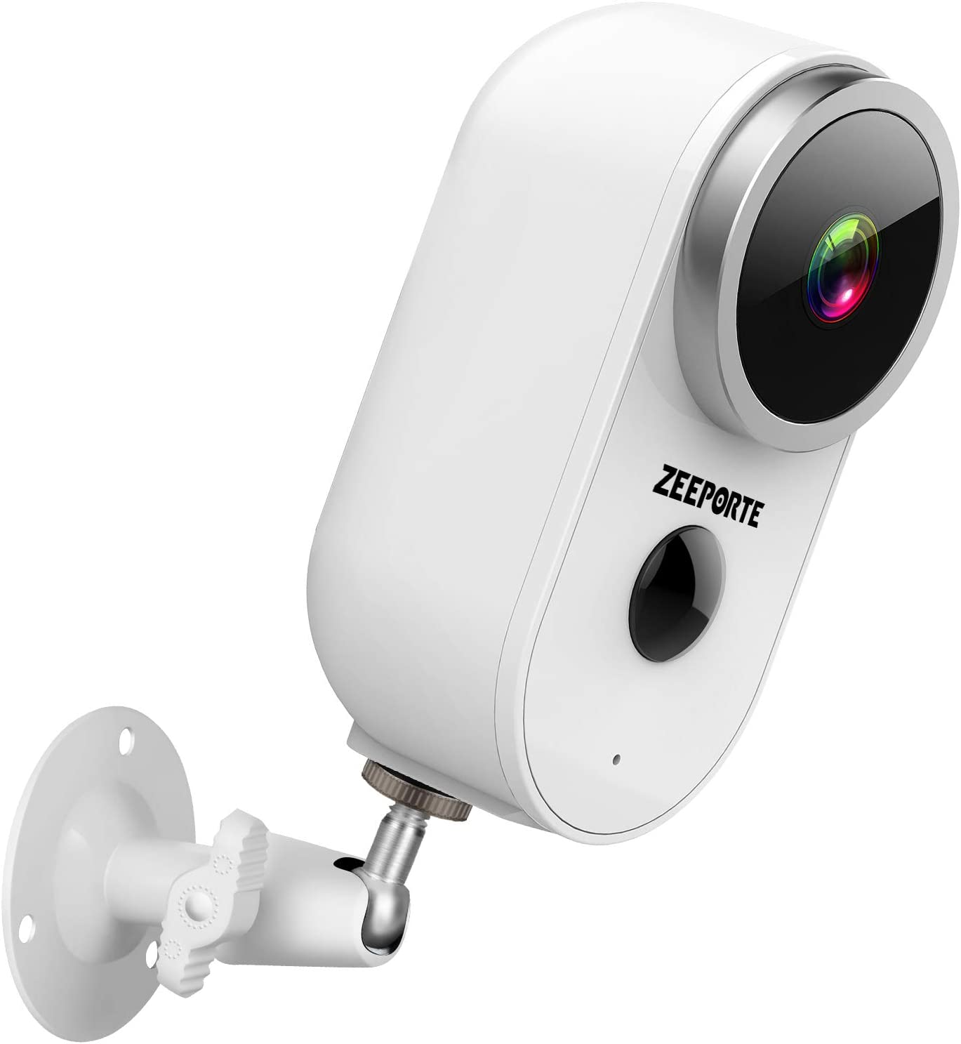 Security Camera Outdoor 1080P Direct sale of manufacturer HD lowest price Battery Rechargeable Wireless