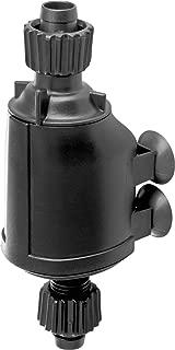 cobalt ext 800 inline pump