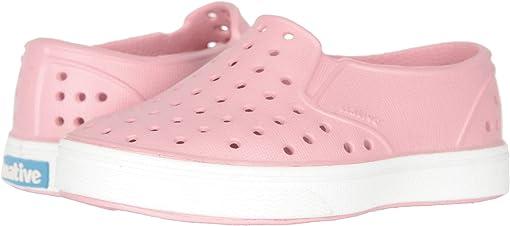 Princess Pink/Shell White 1