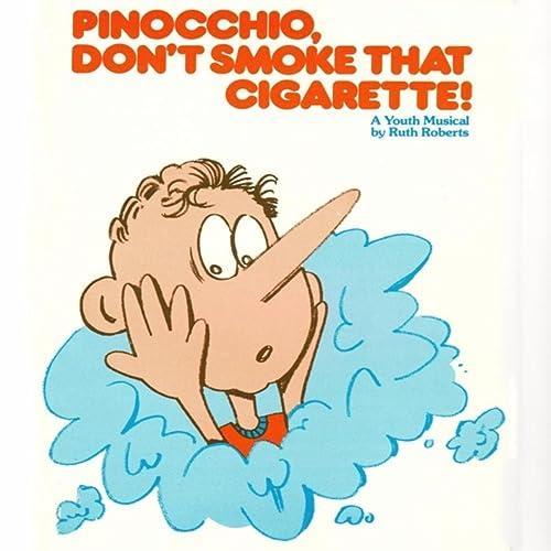 dos and don ts of smoking cigarettes