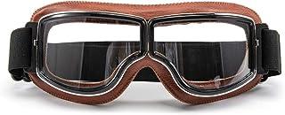 Suchergebnis Auf Für Motorradbrillen 4 Sterne Mehr Motorradbrillen Augenschutz Auto Motorrad