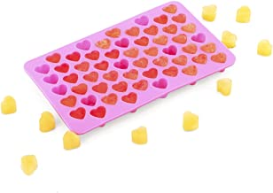 Best small candy molds Reviews