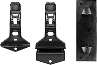 Thule 1874 Fit Kit for 480 Traverse & 480R Traverse Foot Pack