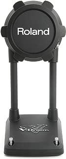 Roland KD-9 Kick Trigger Pad - New