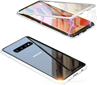 Best samsung galaxy s10 magnetic case Reviews