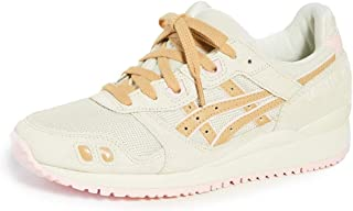 ASICS Women's Gel-Lyte III Sneakers