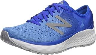 New Balance Women's 1080v9 Fresh Foam Running Shoe