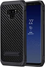 Best samsung galaxy s9 plus pakistan price Reviews