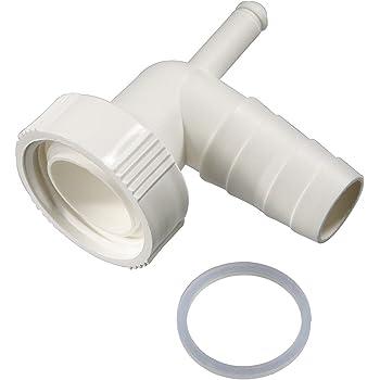 Xavax 116402 - Pieza de tubería: Amazon.es: Bricolaje y herramientas