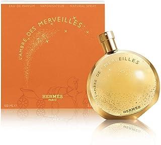 Hermes Her-6702 for Women Eau de Parfum 100ml