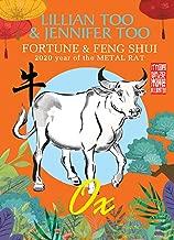 Lillian Too & Jennifer Too Fortune & Feng Shui 2020 Ox