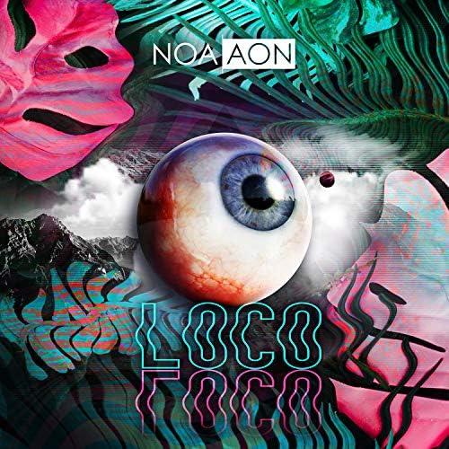 NOAAON